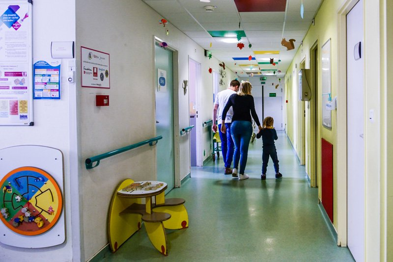 maternite ch vienne-urgences-pediatriques